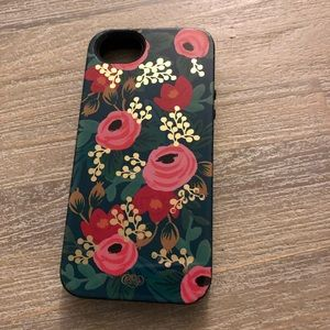 Sonix IPhone Rifle Paper case